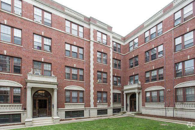 Forest Court Apartments Cambridge Ma Apartments Com Estate Management University Hall House Styles