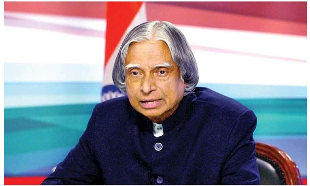 With the Tamil Nadu government declaring a public holiday on July 30 due to the funeral of former President A P J Abdul Kalam, the Labour department on Wednesday asked all industrial establishments to declare a holiday tomorrow.    A r