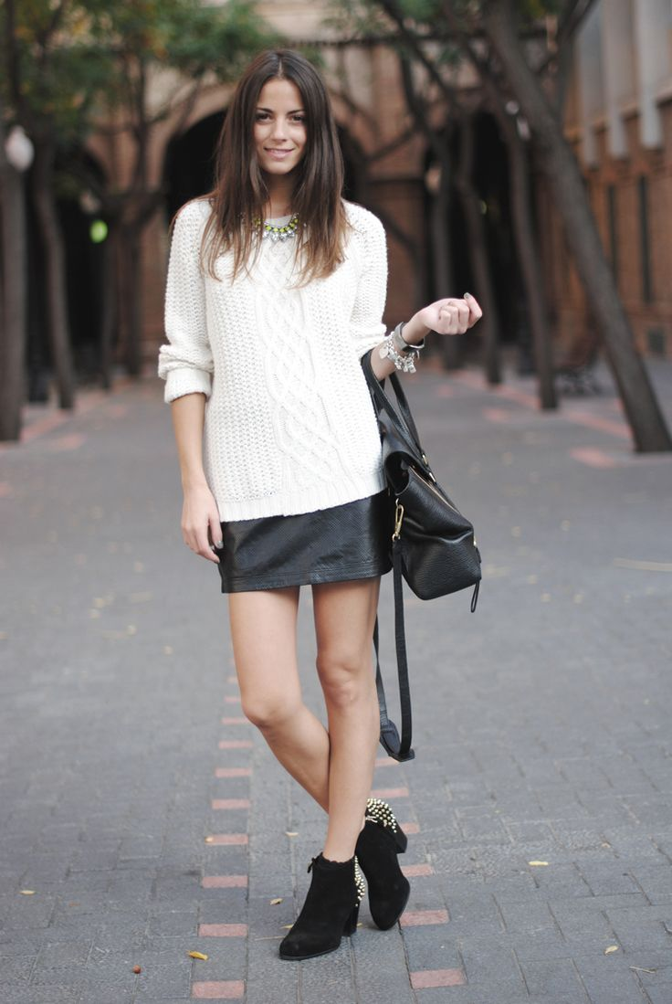 135 best My Spring/Summer Style images on Pinterest