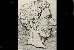 53 BC - Battle of Carrhae