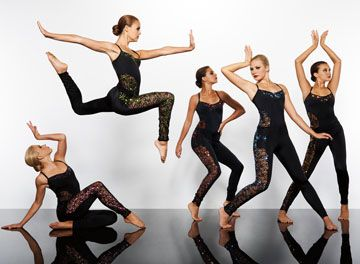 cdcc3244a5665 Kellé Company - Dance costumes, dancewear, dance clothes, dance apparel, Jazz  costumes, Lyrical costumes, Kids costumes, competition …   dance costumes  ...