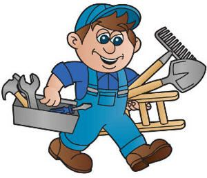 Locating a Handyman    Have you ever find yourself stuck in a tough situation when something went wrong with the tap of your house or drainage?    Read More----> http://findahandymans.wordpress.com/2013/03/19/locating-a-handyman/