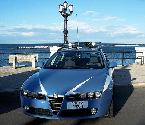 Polizia: Police Offices, Alfa 159, Cars Produce, Executive Cars, Alfa Romeo, Police Cars, Polizia Alfa, Italian Police, Police Alfa