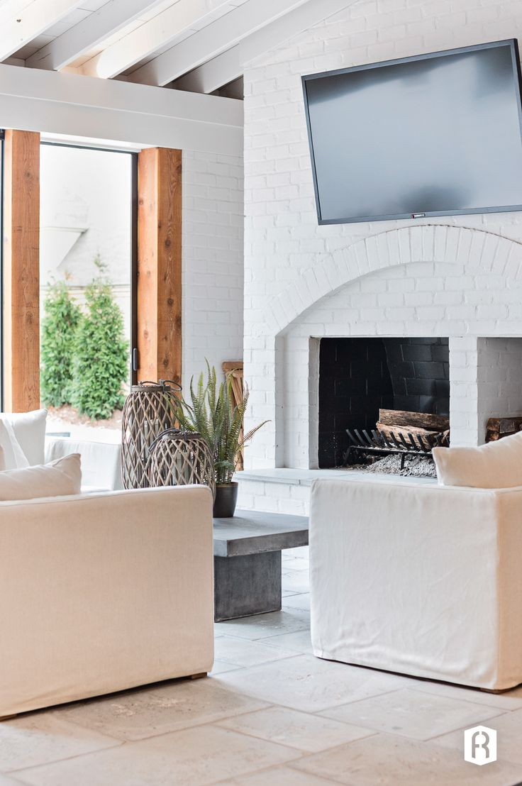 outside fireplaces ideas and inspirations to improve your outdoor. An Outdoor Fireplace Is Like Adding Extra Room To Your Home. Outside Fireplaces Ideas And Inspirations Improve