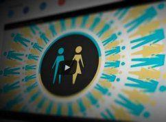 Global Gender Gap Report 2014 - Reports - World Economic Forum