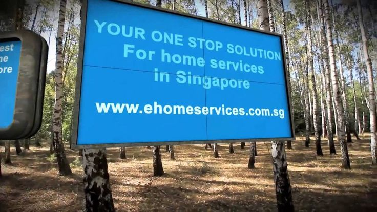 E Home Services - http://www.ehomeservices.com.sg/carpetcleaning.html