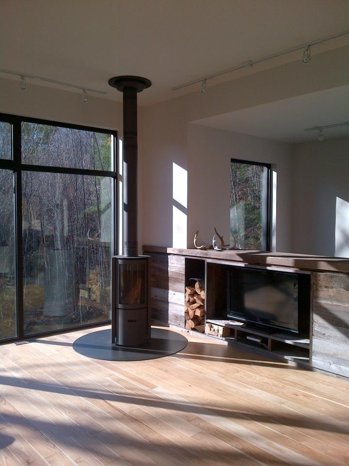 1000 images about st v 30 on pinterest. Black Bedroom Furniture Sets. Home Design Ideas
