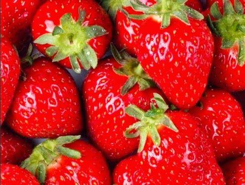 kesuburan-buah-stoberi-bermanfaat-untuk-kesehatan-ibu-hamil-kanker