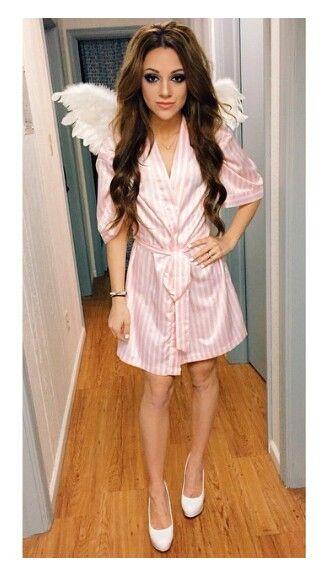 Victoria's Secret Angel