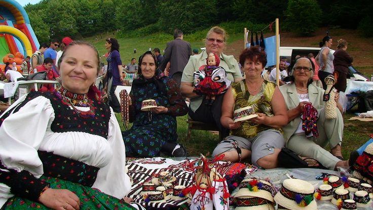 TUDOR PHOTO BLOG: Stilul de Viata European in Transilvania de Nord,European Lifestyle in Northern Transylvania,Romania