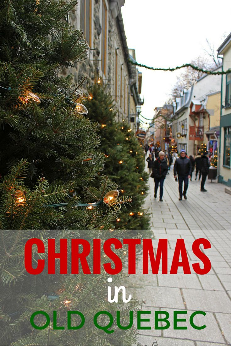 17 best ideas about christmas essay christmas photo essay christmas in old quebec