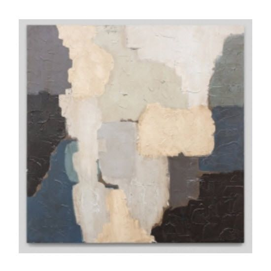 Vavoom Emporium - Wall Art - Blue Granite - Sarah Brooke, $436.00 (http://www.vavoom.com.au/wall-art-blue-granite-sarah-brooke/)