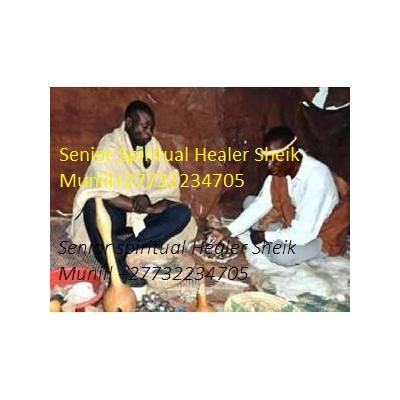 south Africa  Traditional Healer /Powerful Spell Caster  27732234705 http://johannesburg.anunico.co.za/ad/health_beauty/south_africa_traditional_healer_powerful_spell_caster_27732234705-10358544.html