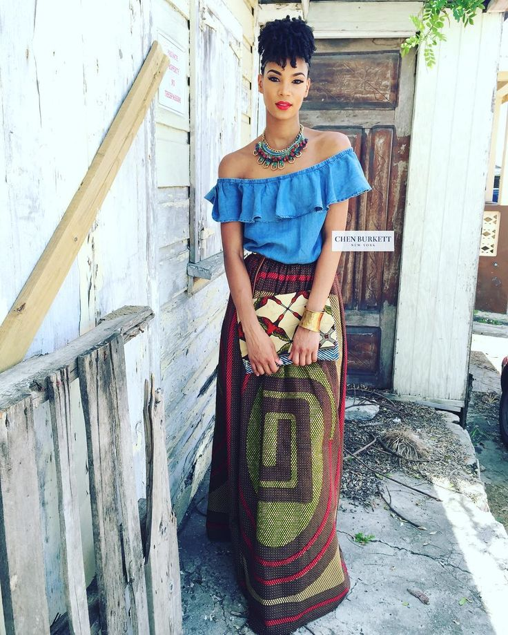 31 best African couture images on Pinterest African clothes - gebrauchte küchen in berlin