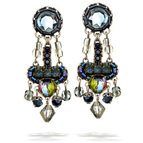 1000 images about ayala bar on pinterest jewellery for Fall into color jewelry walmart