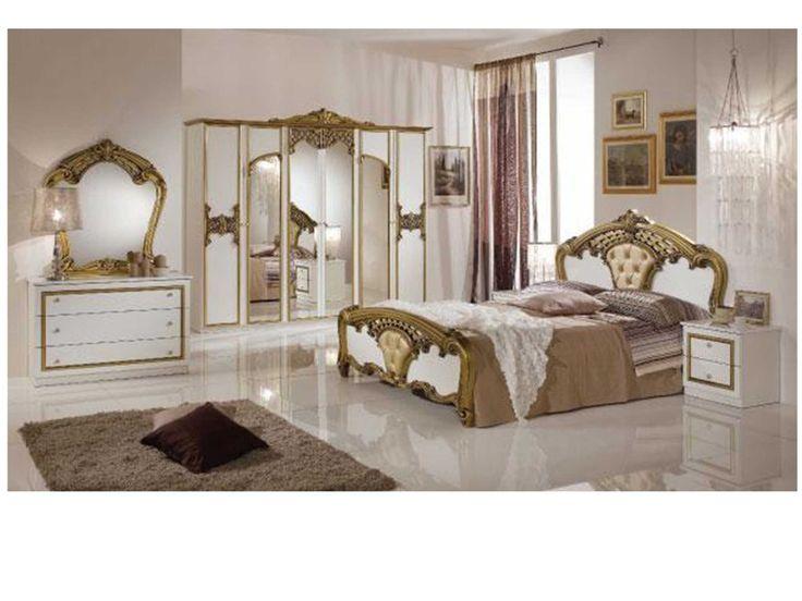 11 best Mom\'s bedroom images on Pinterest | Antique bedroom ...