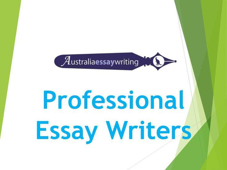 top college essay writing website au Страница не найдена