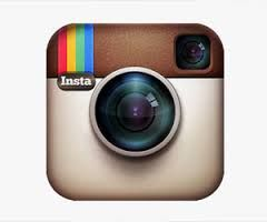 FOLLOW US ON INSTAGRAM  http://instagram.com/8_coppa_mediterraneo