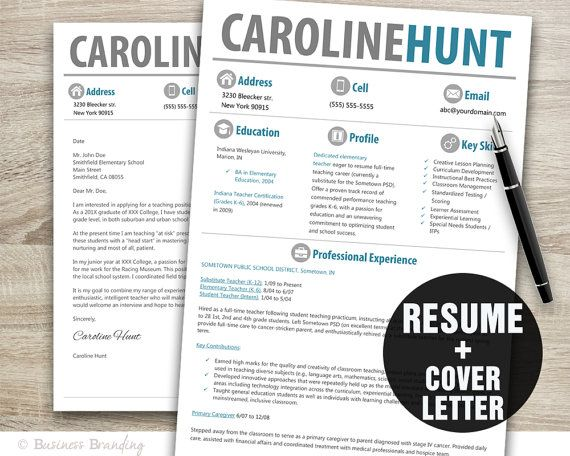 11 best resume images on Pinterest Creative, Blogging and Cards - club security officer sample resume