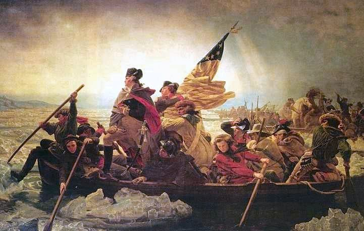 Pictures Only American Revolutionary War - Bing Images