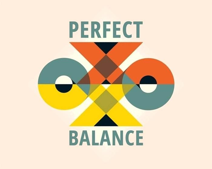 Image Result For Principles Of Design Balance Symmetry Design Principles Of Design Graphic Design Course