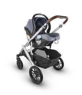Best 25 Infant Car Seats Ideas On Pinterest Infant Car