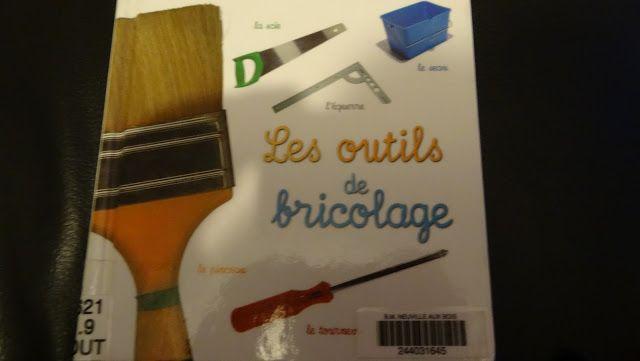 IEF - Ralentir Enfants en liberté !!: Cabane des oiseaux : 5ème partie, livres que nous ...