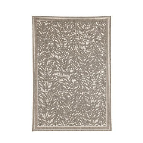 Marina Indoor Outdoor Rug Rugs And