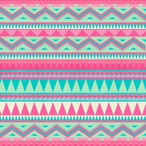 Cute Background chevron | Backgrounds! | Pinterest ...
