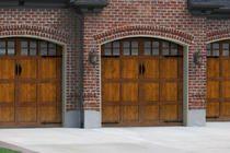 Martin Garage Doors | Garage Doors