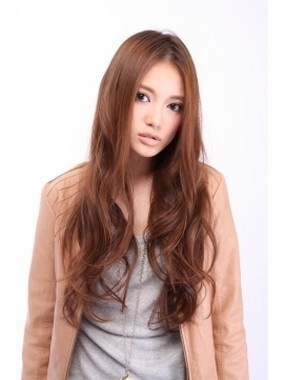 In Style Hair 171 Best Japanese Women's Hair Style Images On Pinterest  Woman