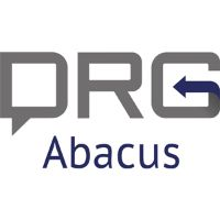 DRG Abacus