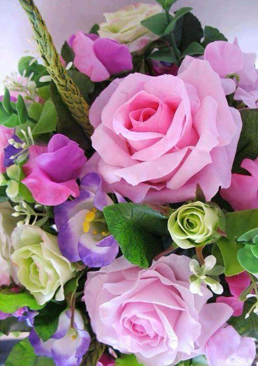 1920 best flowers images on Pinterest   Pretty flowers, Beautiful ...