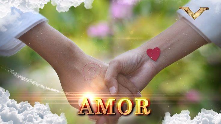 RITUAL de enamoramiento COMO ENCONTRAR LA FELICIDAD¡