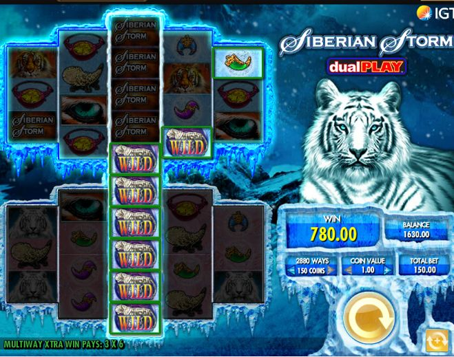 App Downloaded 365 Mobile Casino Bet365 Android - Dry Casino