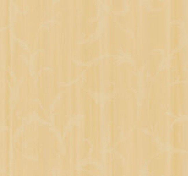 11 best ashford house discount wallpaper borders york for Cheap wallpaper rolls