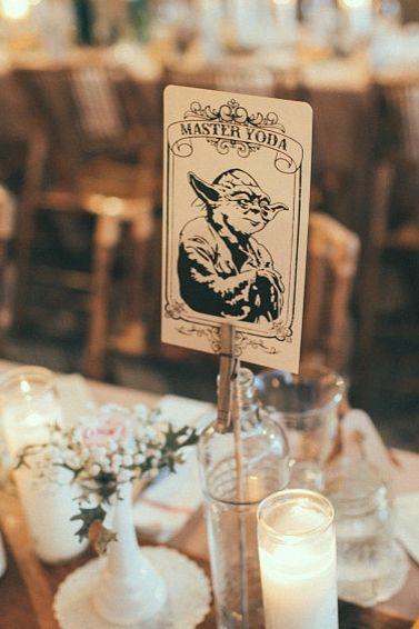 Incrível! Linda e criativa ideia para casamento. #wedding #cake #creative…