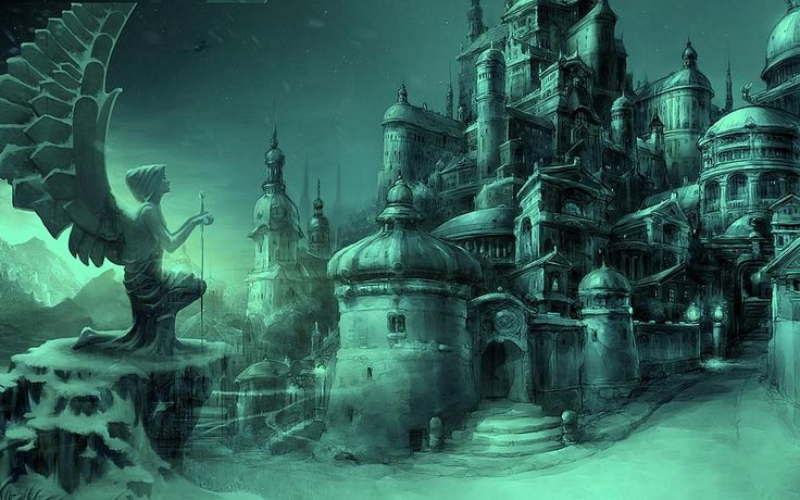 """""""A city is more than a place in space, it is a drama in time""""  ― Patrick Geddes via @nicratwoman"""