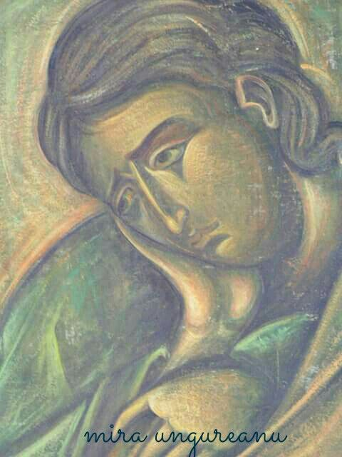 St. John_by mira ungureanu