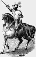 01 - Diego de Almagro el Mozo, nació en Panamá  en el año 1522  y falleció en el Cuzco el 27 de noviembre de 1542.  Fue un aventurero hispano-panameño, de origen mestizo, que llegó a ser gobernador del Perú entre 1541 – 1542, cuando apenas contaba con 20 años de edad.