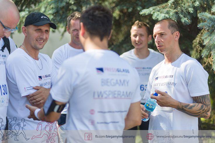 Fourth Street Race (Marian Szymanski Memorial) in Radomsko (Poland) – 26 June 2016 / IV Radomszczański Bieg Uliczny (Memoriał Mariana Szymańskiego) – 26 czerwca 2016 r.