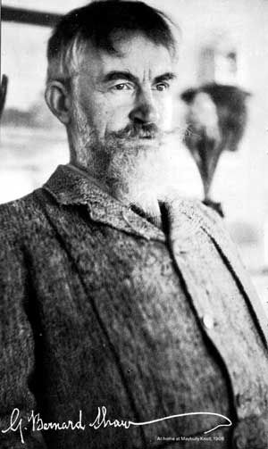 analyses george bernard shaw heartbreak house Complete summary of george bernard shaw's heartbreak house enotes plot  summaries cover all the significant action of heartbreak house  summary  themes characters critical essays analysis 4 homework help questions with .