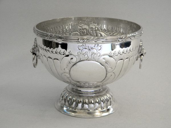 Image result for The Best Silver Bowls