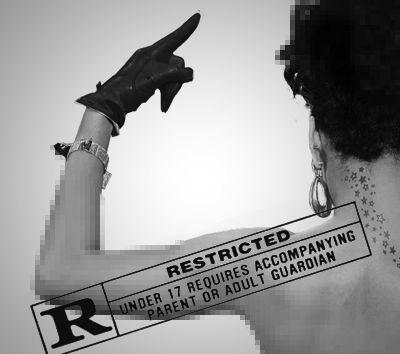 Rihanna Album Covers | Rihanna's New Album Cover???