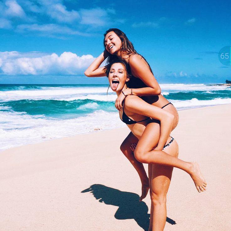 Joyous : Friend/relationships✨