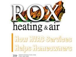 Furnace Repair Centennial CO -  Issue in HVAC is not a new thing, but it can become more serious if avoided for a long time. So, call ROX Heating & Air for furnace repair work in Centennial, CO. We are experts in the servicing of all types of furnace in HVAC systems and provide quality service at affordable prices.