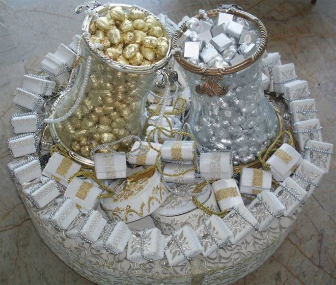 1000 images about gifts presents on pinterest big gift boxes abu dhabi and gift bags