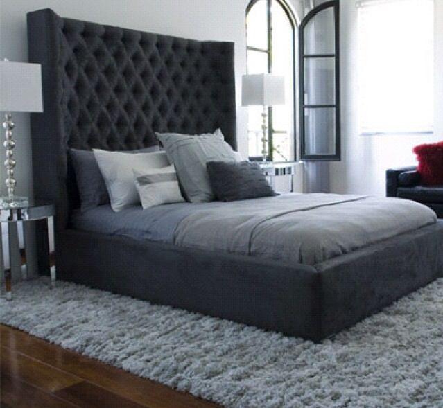 14171 besten schlafzimmer bedroom bilder auf pinterest schlafzimmer ideen mein haus. Black Bedroom Furniture Sets. Home Design Ideas