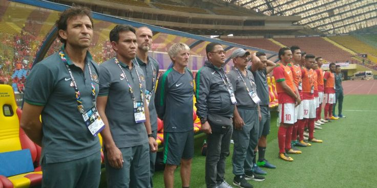 Endri Irawan, Tsunami Cup Perubahan Bagi Aceh