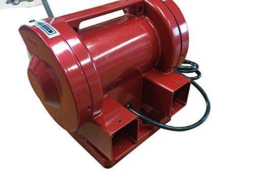 Wolff Industrial Twice as Sharp Scissor Sharpening System 110V  http://www.handtoolskit.com/wolff-industrial-twice-as-sharp-scissor-sharpening-system-110v/